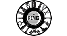 Best Barber In Clarksville - The Remix TN - Men's Haircuts